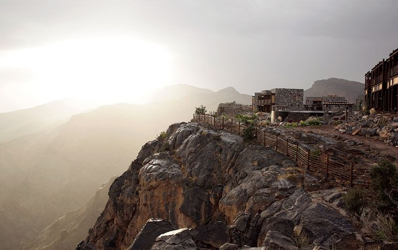 alila-jabal-akhdar-resort-1