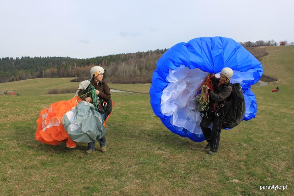 Szkolenia paralotniowe Luty-Kwiecień 2012 - IMG_1733.JPG