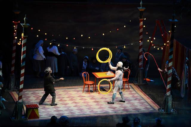 Pagliacci/Carmina Burana Hawaii Opera Theatre 2014 - LUM_6039.JPG