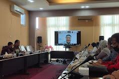 PNL Teken MoU dan MoA dengan OSM Malaysia. Ini yang Disepakati