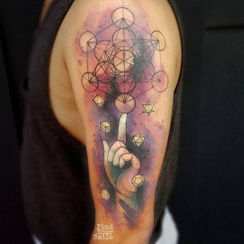 esta_geometria_sagrada_aquarela_tatuagem