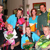 Showteam 2005-06-01 136.jpg