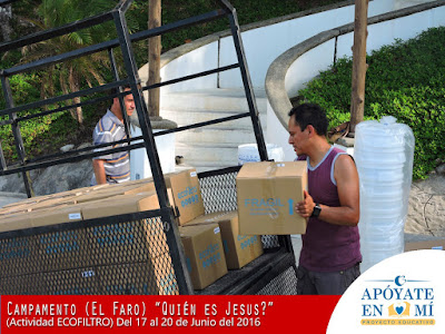 Campamento-2016-Quien-Es-Jesus-ECOFILTRO-15