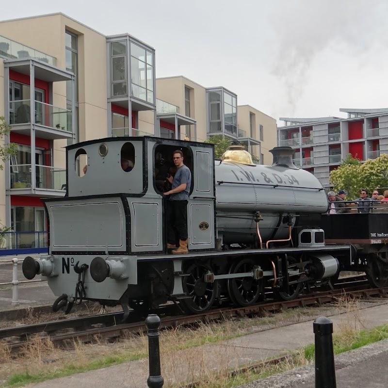 Bristol_12.JPG