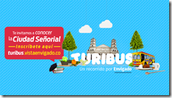 1280x720_turibus-envigado-inscripcion-678x381
