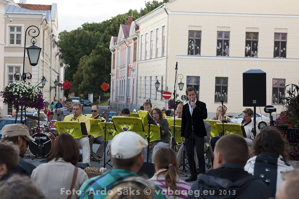 2013.07.19 Lõhnavad Tartu Hansapäevad - AS20130719THP_059S.jpg