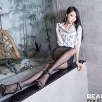 [Beautyleg]2015-05-01 No.1128 Yoyo 0033.jpg