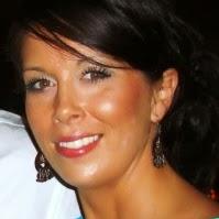Samantha Mckenzie