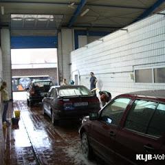 Autowaschaktion - CIMG0837-kl.JPG