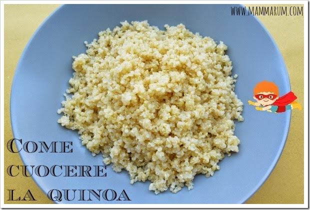 come cuocere la quinoa_thumb[2]