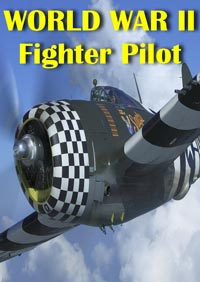 World War II Fighter Pilot - Review By Roland Armentrout