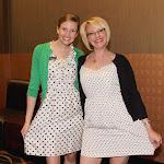 Lindsey and Corinne (2).jpg