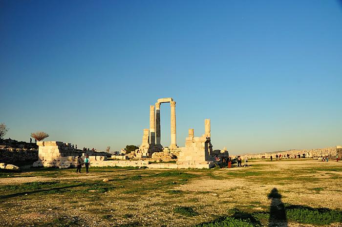 Amman25.JPG