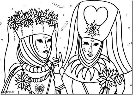 venice-carnival-5661