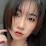 Hương Tươi's profile photo