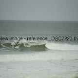 _DSC7220.thumb.jpg