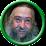 Ira kroll's profile photo