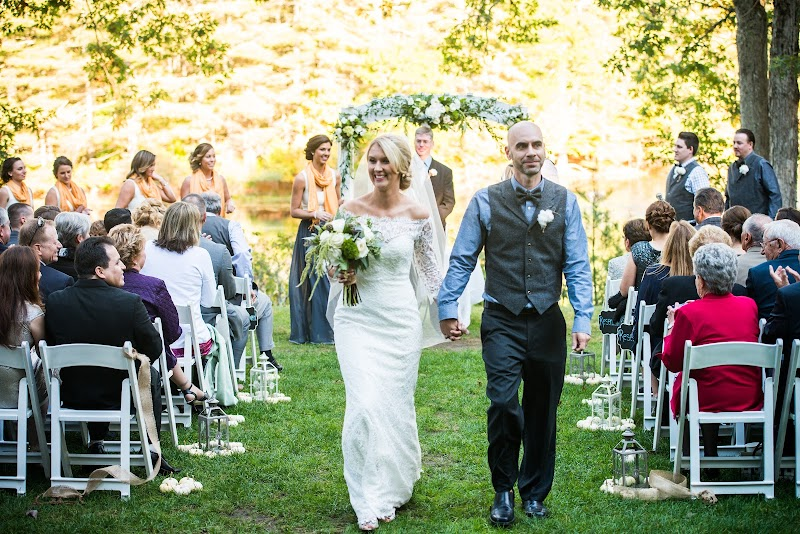 Colleen and Neil - Blueflash Photography 439.jpg