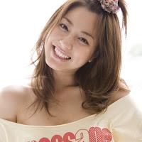 Bomb.TV 2008.09 Yumi Sugimoto BombTV-ys033.jpg