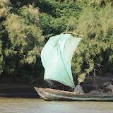 Soudan - Sites historiques