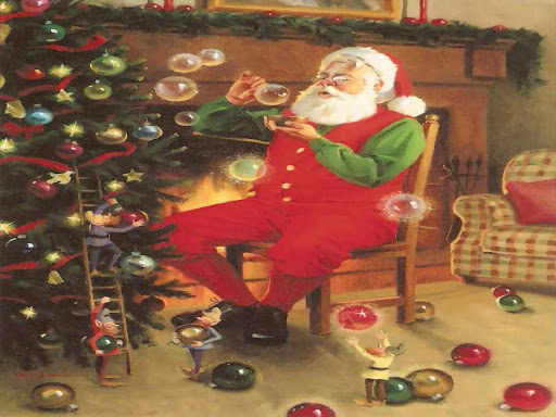 Santa-Claus-christmas-2736328-1152-864.jpg