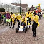 carnavals_optocht_molenschotl_2015_015.jpg