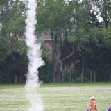 Rocket Rally - IMG_2250.JPG