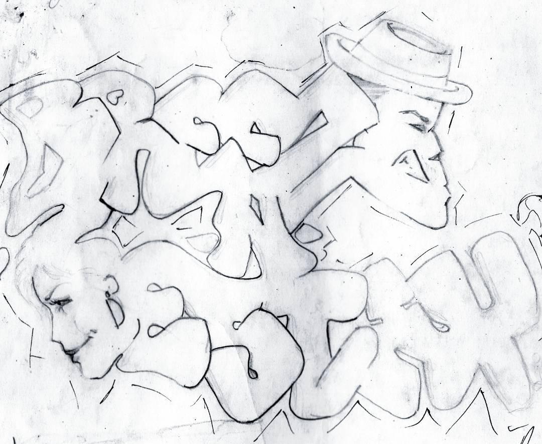 dibujos-lapiz-graffitis551