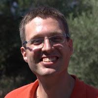 Nadav Har'El's avatar