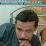 zimo abd alezim's profile photo