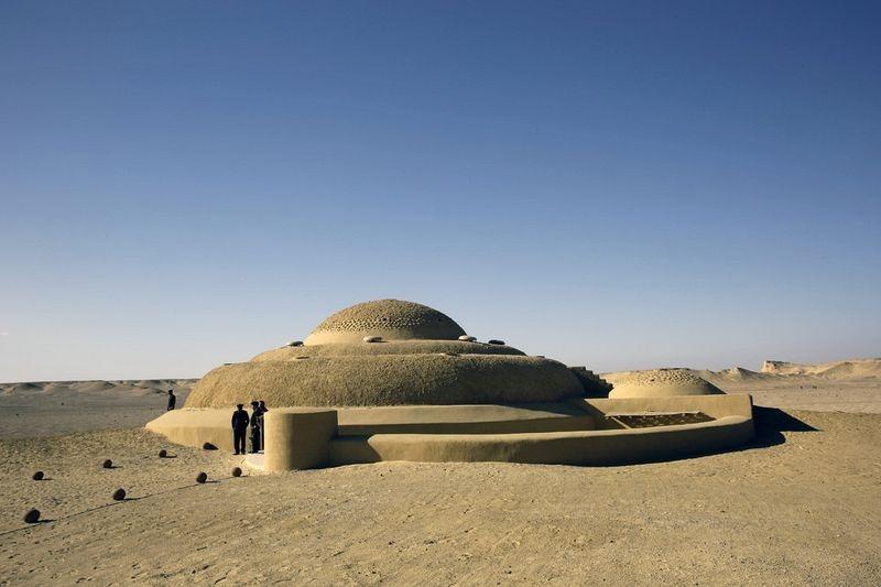 wadi-al-hitan-museum-2