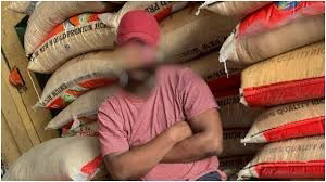 ASUU strike pushed me into rice business – Student