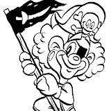piratenvlag_kleurplaat_sc15.jpg