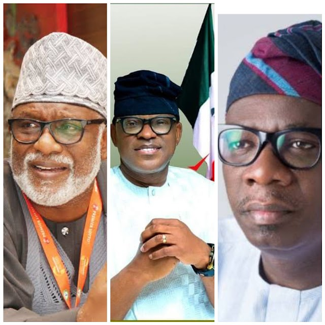 """""""PDP's Jegede Has No Chance To Win Ondo Guber Election"""" - Popular Nigerian Prophet Predicts Outcome"""