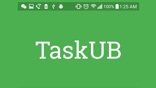 TaskUB.png