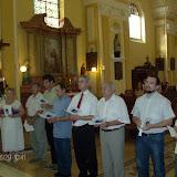 Noul consiliu bisericesc