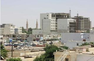 Leur 27e sommet s'ouvre aujourd'hui à Nouakchott :Les Arabes plus que jamais affaiblis