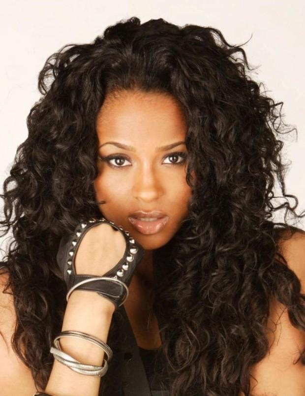 Tremendous Black Women Natural Haircuts 2016 Real Hair Cut Short Hairstyles For Black Women Fulllsitofus