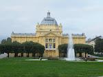 12 10 15 - Zagreb