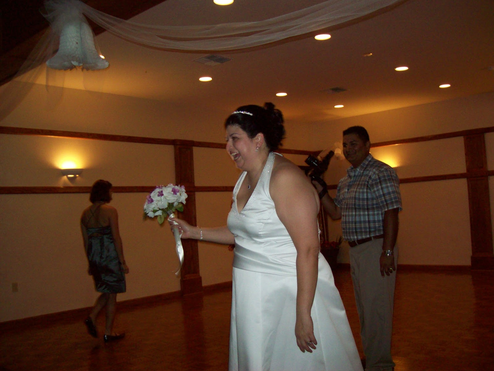 Diane Castillos Wedding - 101_0335.JPG