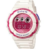 Casio Baby G : BGD-121