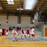 Basket 463.jpg