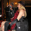 2007-11-01 Uitje Showgroep 027.jpg