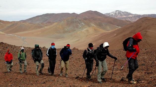 Argentinien-Vulkan-Tuzgle-3.JPG