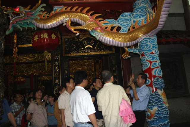 Trip - Temple and Cultural Tour 2009 - IMG_2899_web.jpg