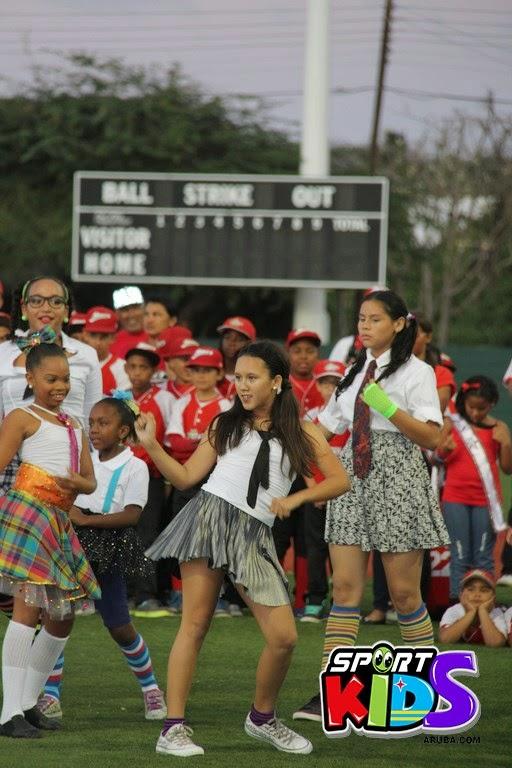Apertura di wega nan di baseball little league - IMG_1298.JPG