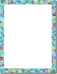 marcos y bordes (12)