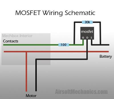 Copia%2520de%2520schematic_final view topic mosfet freno activo, descripci�n de su uso e airsoft mosfet wiring diagram at readyjetset.co