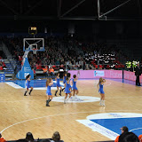JOURNEE%2520BASKET%2520MINIMES%2520154.jpg