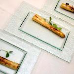 receta_esparrago_blanco_navarra-015.JPG